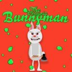 The Virginia Bunnyman