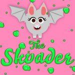 The Skvader