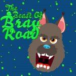 the beast of bray road origins